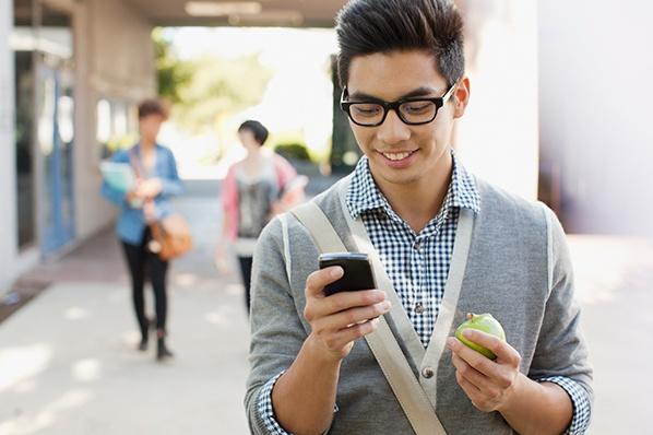 Conheça 5 formas rápidas para receber mais mensagens na página da sua empresa no Facebook