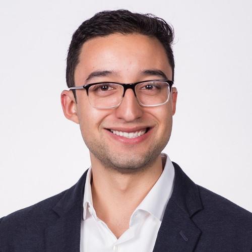 Nathaniel Medina