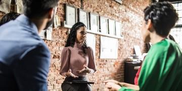 Como construir a buyer persona para sua empresa