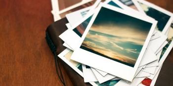 15 sites para encontrar imagens grátis
