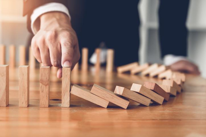 5 razões para investir em marketing digital durante uma crise