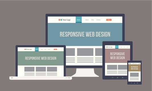 Conheça 8 diretrizes para alcançar a excelência no design da Web, na usabilidade e na experiência do usuário