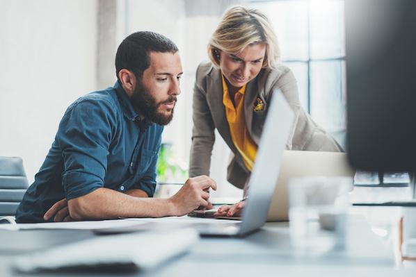 14 ferramentas de marketing digital indispensáveis para a sua estratégia!