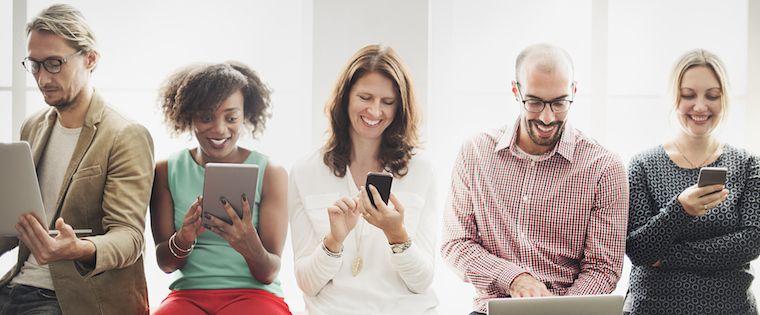 Como geramos 1 milhão de visualizações de vídeo no Facebook: um experimento da HubSpot