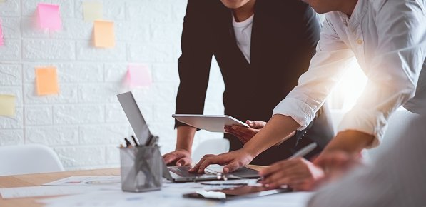 Como você pode fazer o modelo de negócios freemium funcionar?
