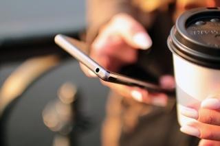 Dicas de marketing móvel testadas e aprovadas por nove especialistas