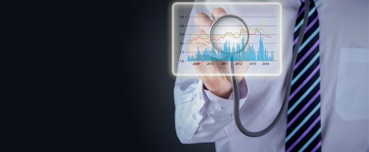 Como o Inbound Marketing pode ajudar médicos e clínicas a atrair novos pacientes