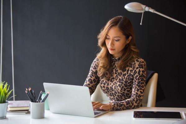 8 gatilhos mentais para vendas online