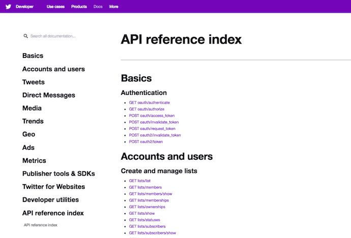 O que é uma API? A resposta em até 300 palavras