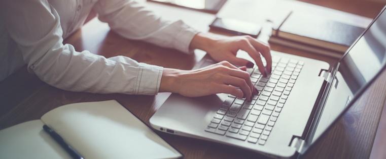 4 Erros que estão prejudicando o tráfego do seu blog (e como resolvê-los)