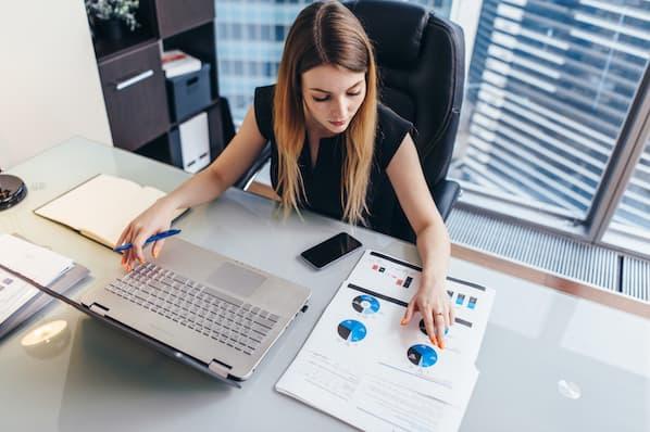5 ferramentas para criar e visualizar dashboards online
