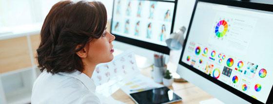 Confira 6 erros comuns ao analisar métricas de vendas