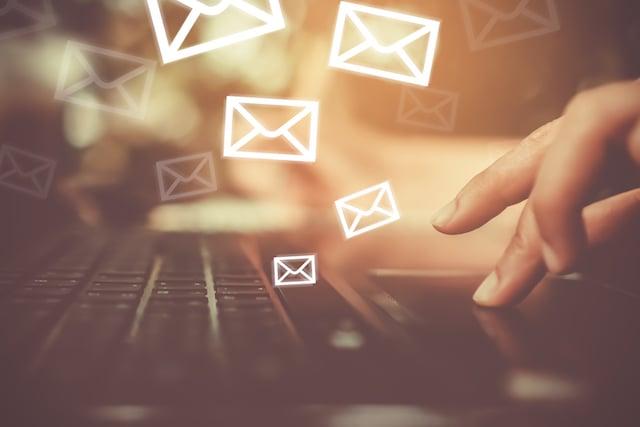 Um guia para a entregabilidade de e-mail: como desviar dos filtros de SPAM